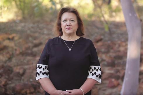 Rinehart business to become state's largest