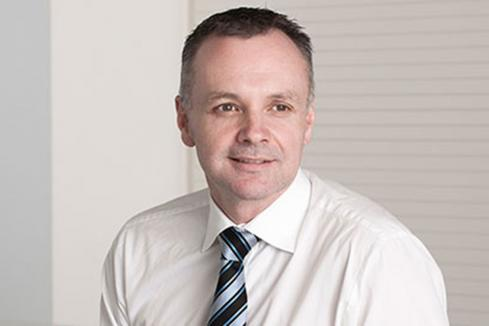 Aurizon recruits another WA manager