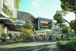 Lifestyle offerings prominent in $5bn retail centres upgrade