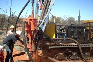 Shift in sands drives project optimism
