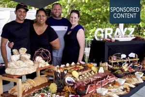 Indigenous Businesses set to flourish in Western Australia