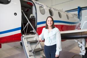 RFDS readies response for the regions