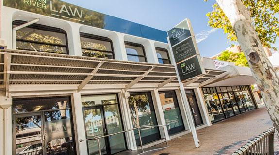 $11.5m sales kick up in commercial property