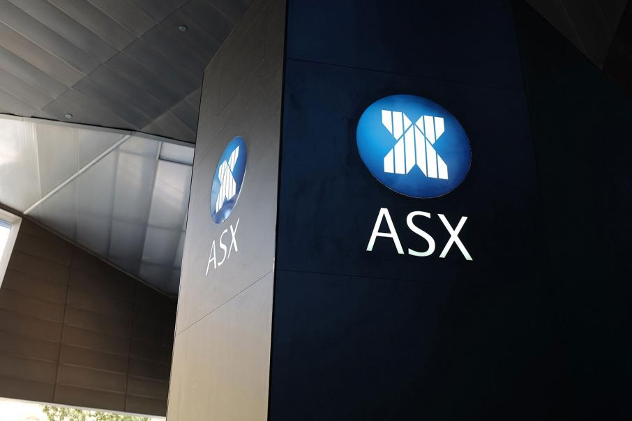 ASX queries Padbury's $106m raising plans