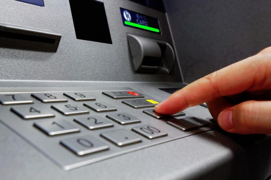 Stargroup achieves record ATM revenues in August with more to come