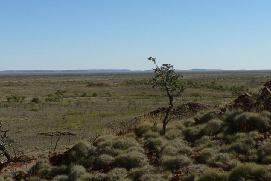 Altura in $23m raising for lithium project