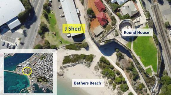 Concerts coming to Freo's Arthur Head