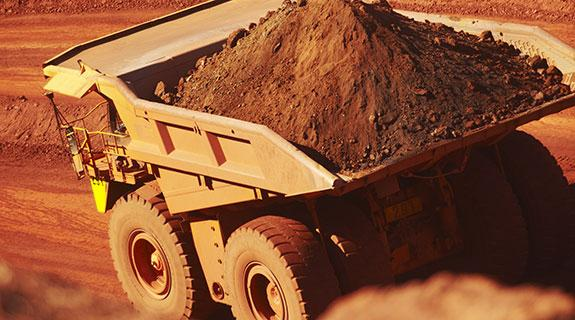 EPA gives tick for new BHP mine
