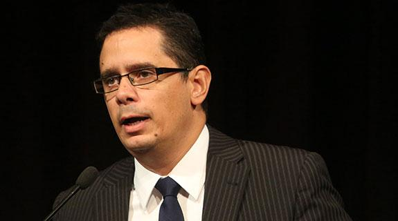 WA Labor faces factional fight