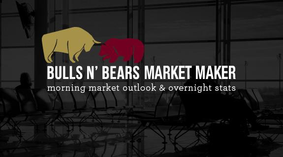 Opinion: Yellen speaks… markets rally… Is a new trend forming?