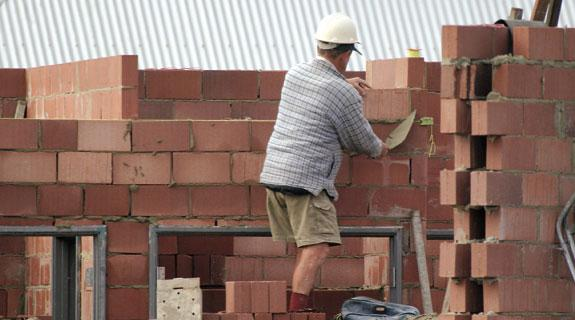 Price competition good news for builders