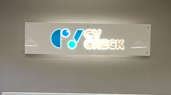 CVCheck makes NZ acquisition