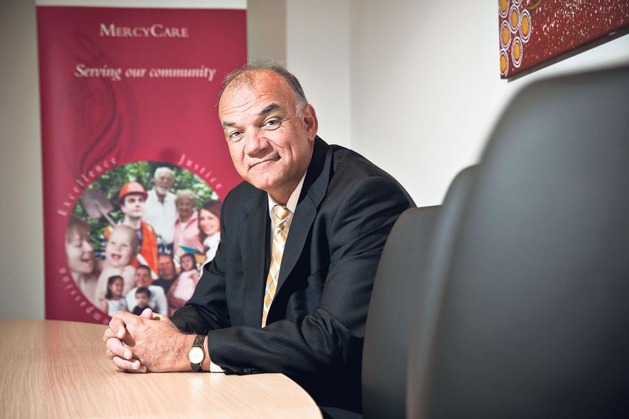 MercyCare buys Belrose Care Group