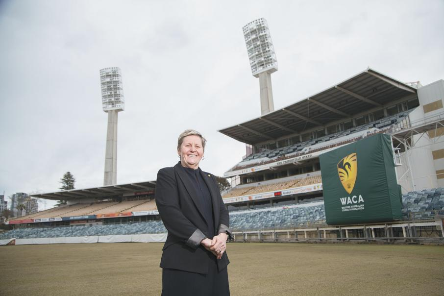 WACA asks state govt for $175m