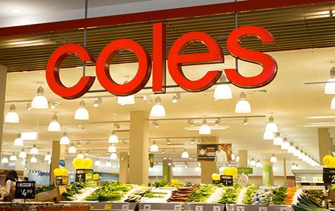 Woolies to move in on Coles' patch