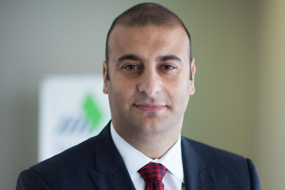 Threat Protect secures $10.5m for acquisitions