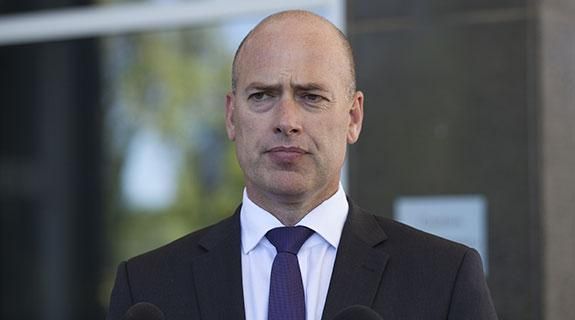 Nalder moves on potatoes
