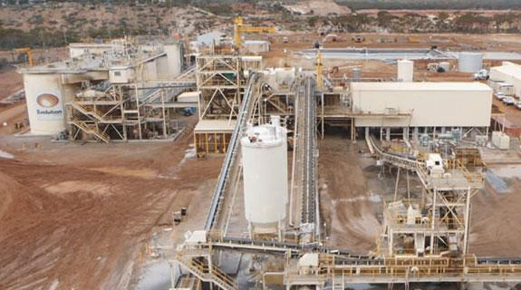SRG wins $150m in new work