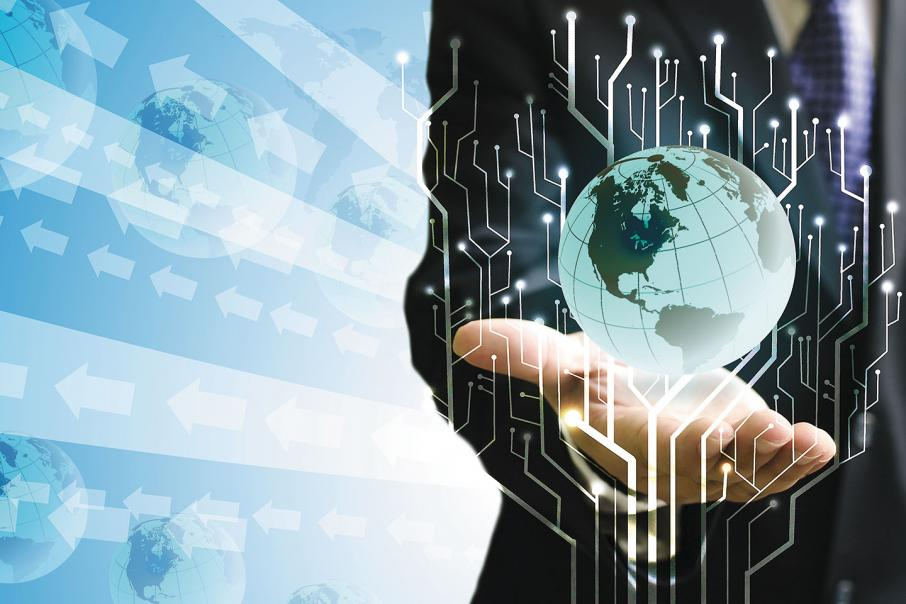 Fintech changing the game for banks