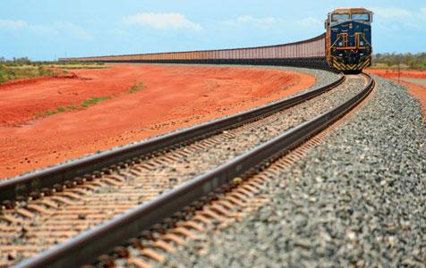 Fortescue in $650m debt repayment
