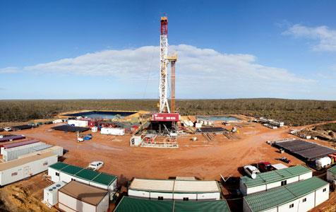 Confusion and mistrust in fracking debate