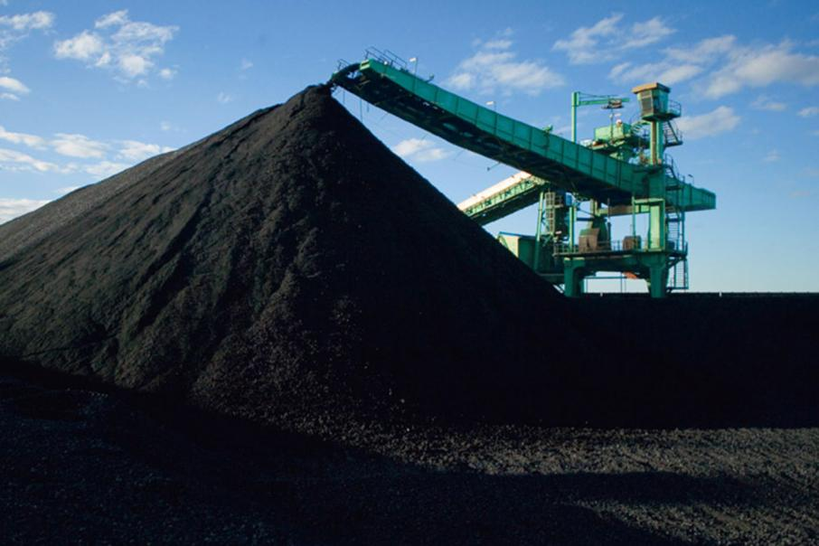 ACCC concerned about South32 coal assets deal