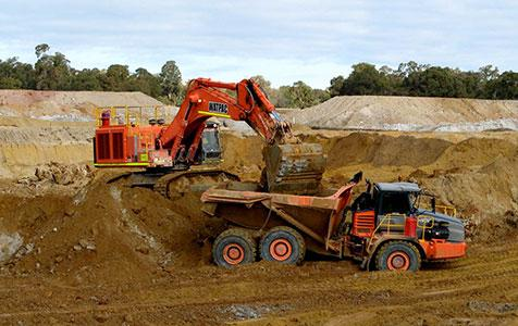Iluka to lower costs