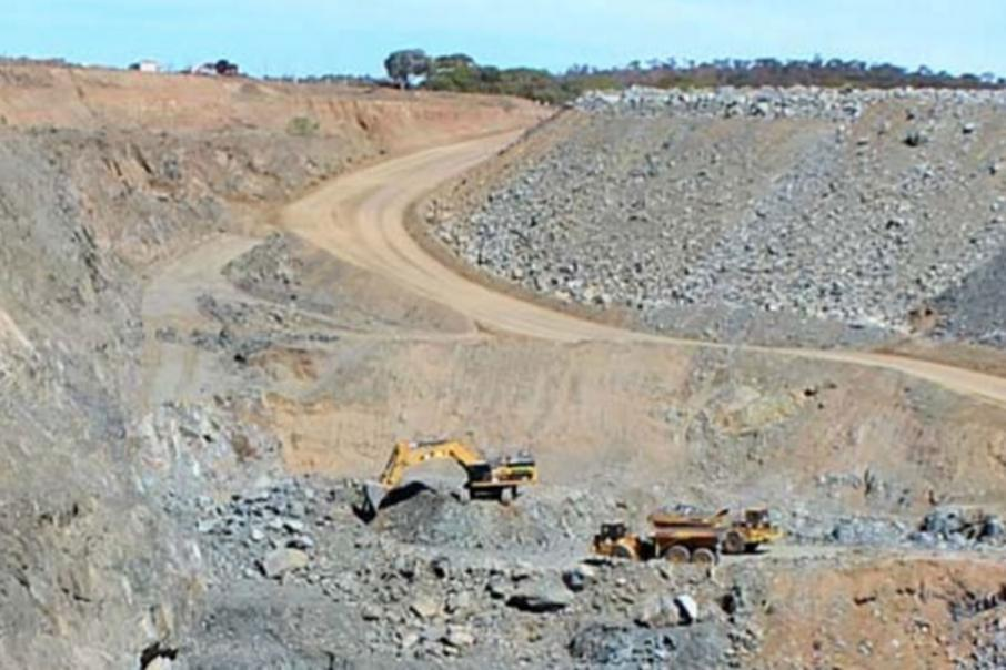 Kidman raises $21m for gold, lithium exploration