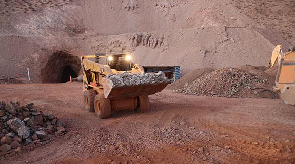 Metallum to sell Chilean assets, restructure board