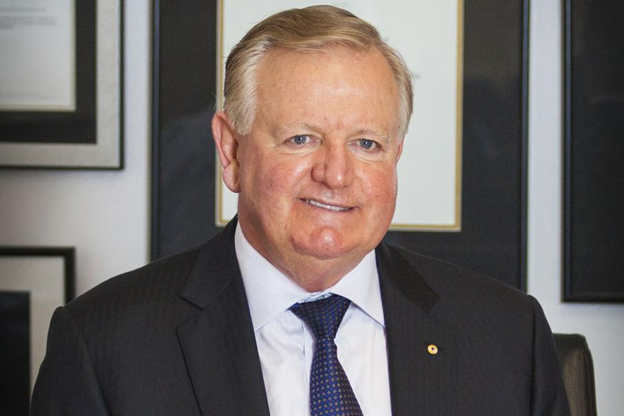 Satterley adds to Vic land bank