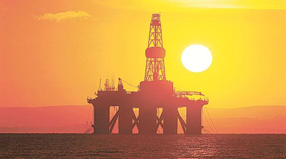 WA oil project sold for $70m