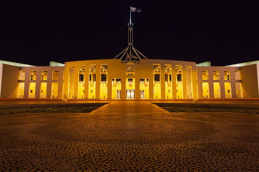 Farmers furious at backpacker tax defeat
