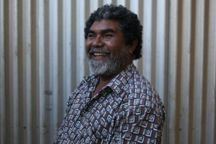 Aboriginal corporation defends joint venture