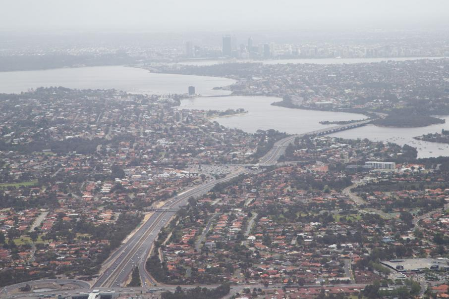 Property price growth proves possible: Reiwa