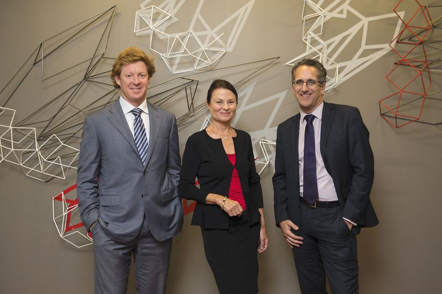 Former Perth ASIC chief joins BDO