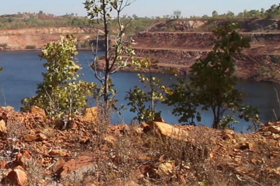 Primary raises funds for gold projects