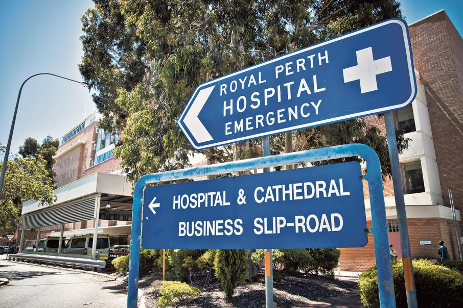 Health workers accept 1.5% p.a. pay rise