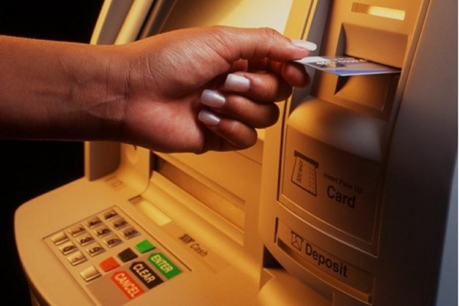 Stargroup to acquire 45 year old ATM switching and settlement business