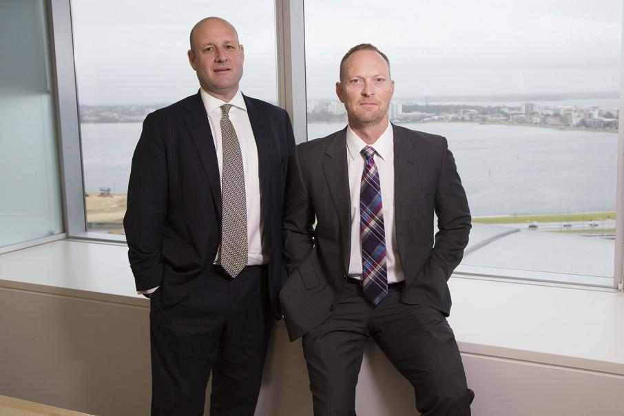 Euroz tops $1bn in funds