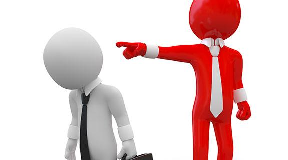 The Who, What and How of an Unfair Dismissal claim?