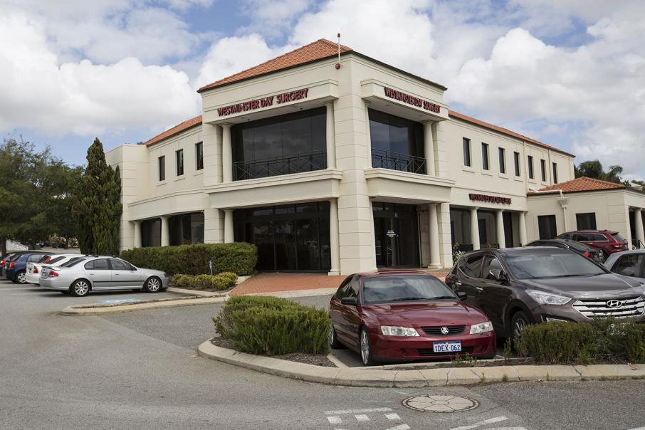 Pulse backs out of WA acquisitions