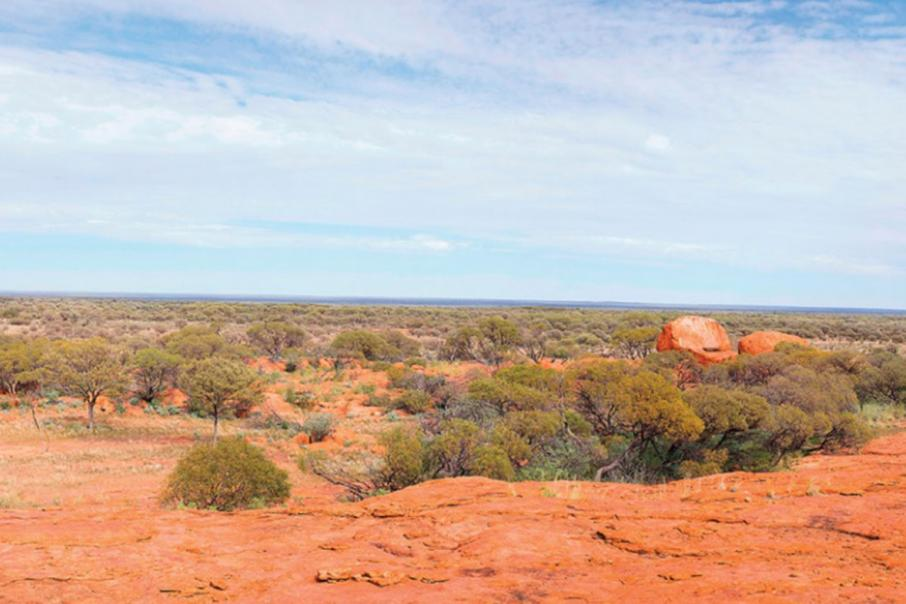 EPA rejects Yeelirrie uranium mine
