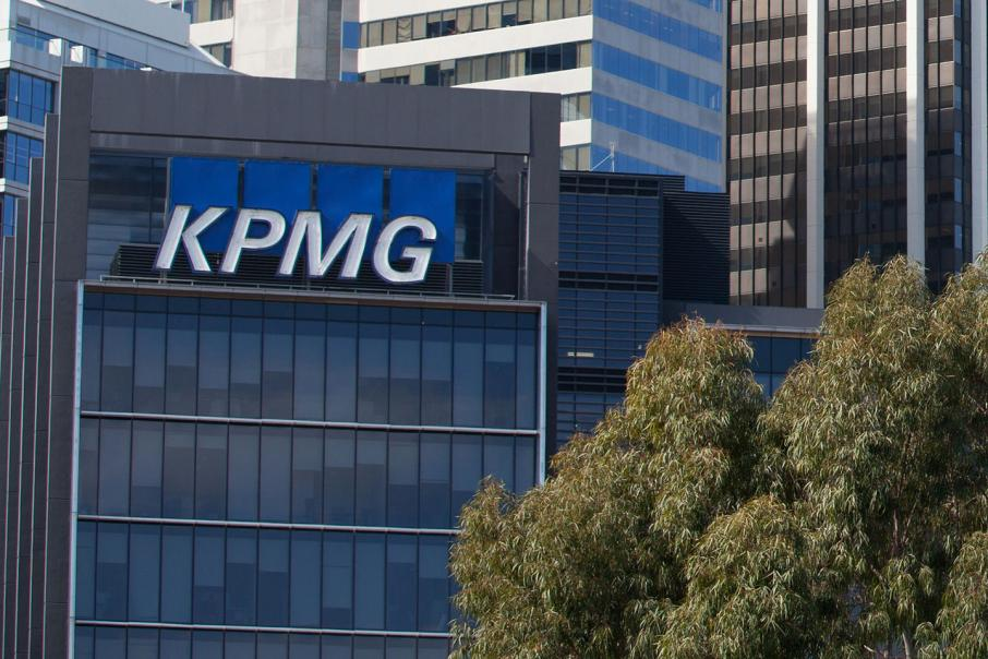 KPMG buys CCIWA's migration services arm