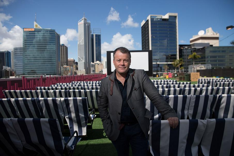 $10m in tickets sold at Fringe