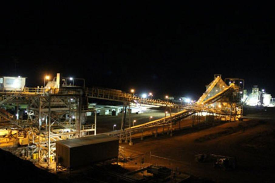 Silver Lake sells Murchison assets to Westgold