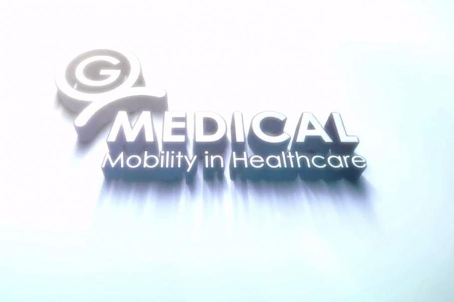 G Medical attracts $84m deal