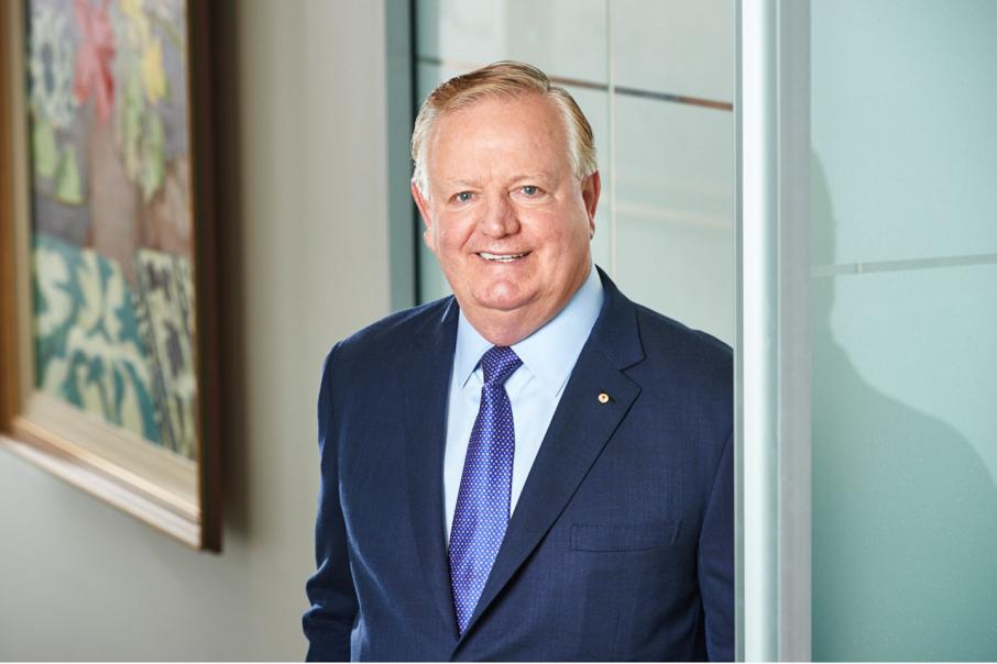 South East Queensland next for expanding Satterley