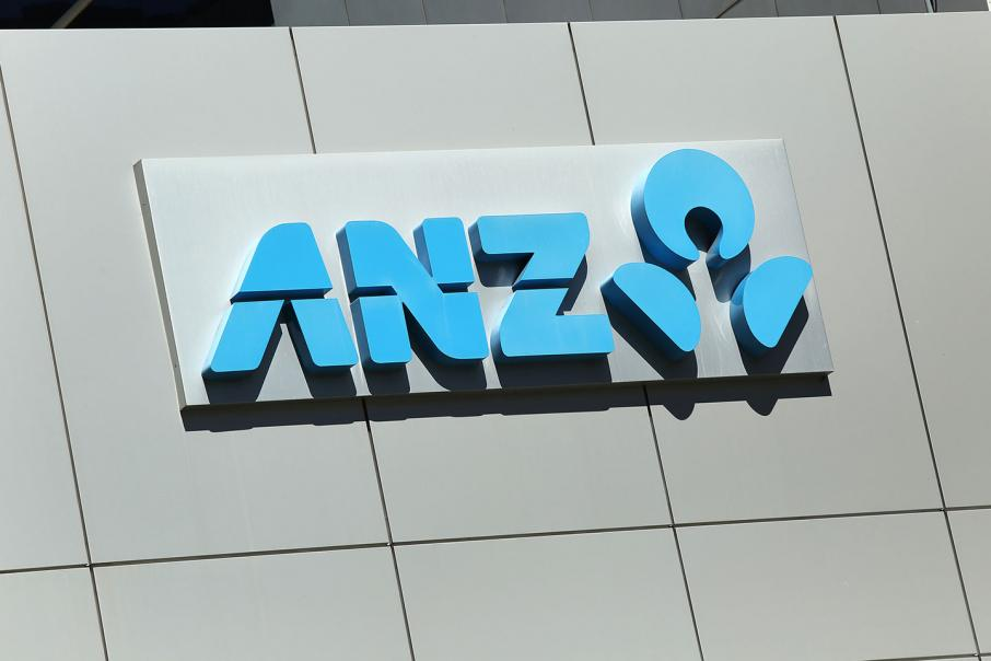 Home loans focus in ANZ's $1.79bn profit