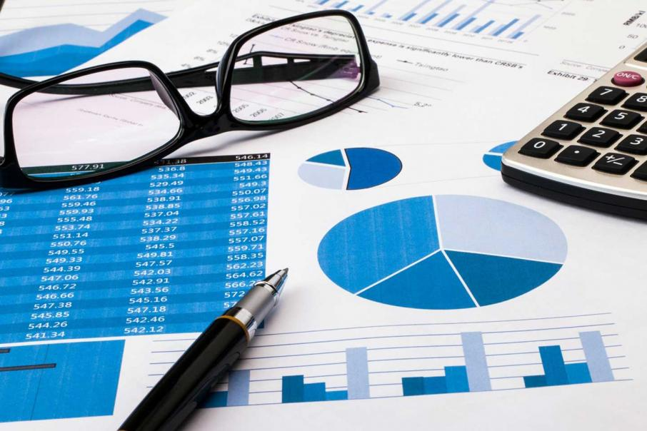 Investment strategies for busy professionals and executives