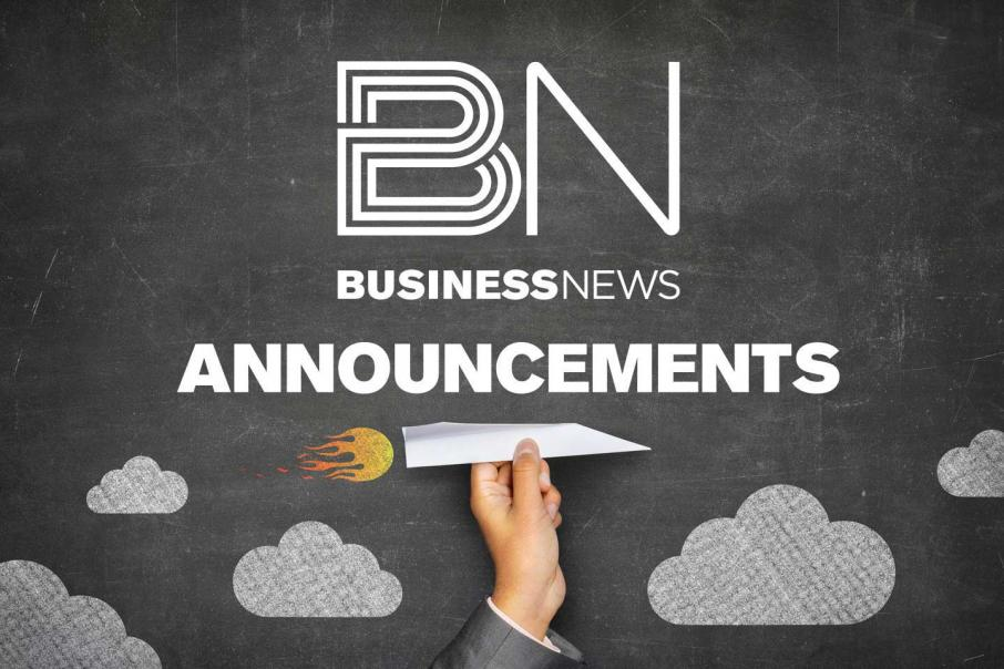 A new BN service – add your DIY announcements to our website, email